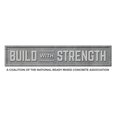 Build With Strenght