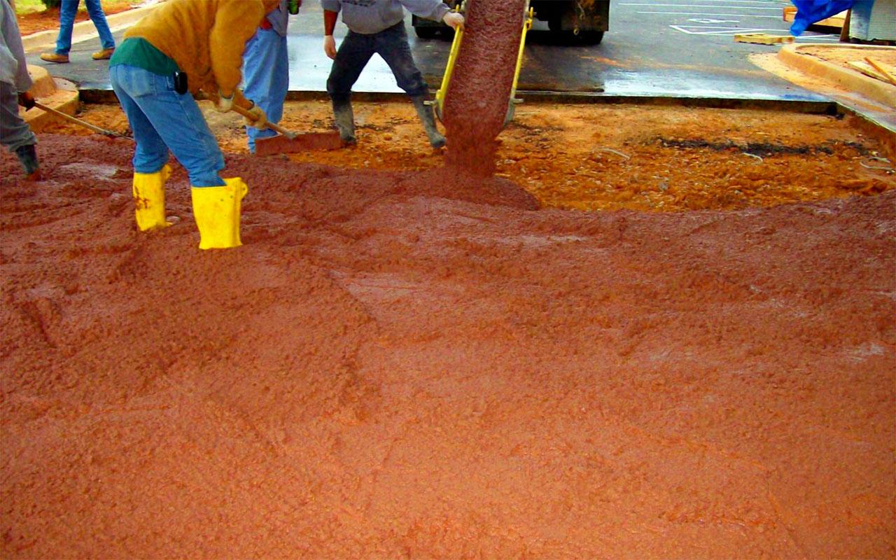 Masters-colored-concrete