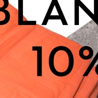 Concrete Blanket Sale