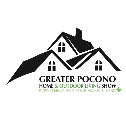 Mcp18-016-poconohomeshow-news-web