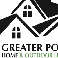 Pocono Home & Outdoor Living Show