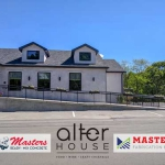 Spotlight | Alter House