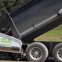 GDS - Roller Compacted Concrete