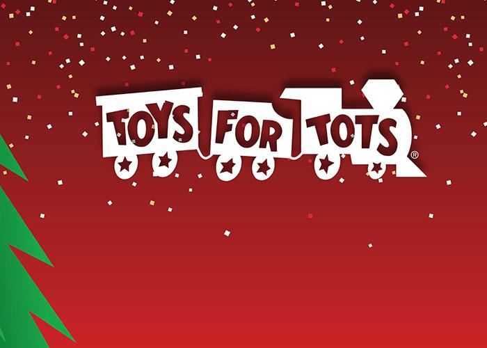 Mrc19-015-toysfortots-news