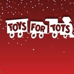 Mrc19-015-toysfortots-news