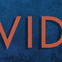 Covid-19 / Update