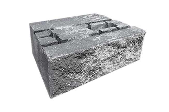 Stone Vista
