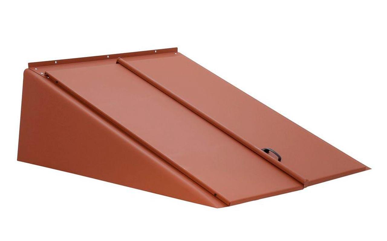 Masters-concrete-basement-perm-entry-bilco-01