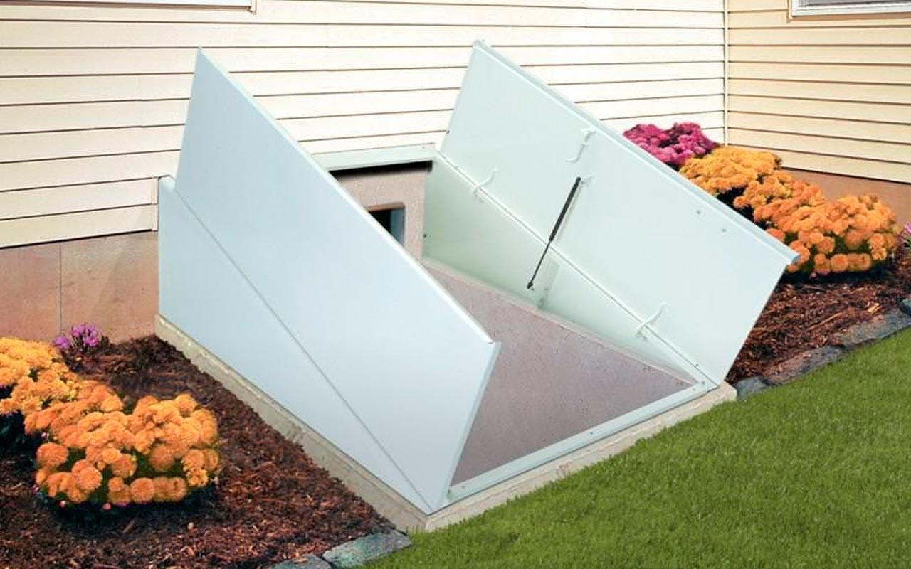 Masters-concrete-basement-perm-entry-bilco-02
