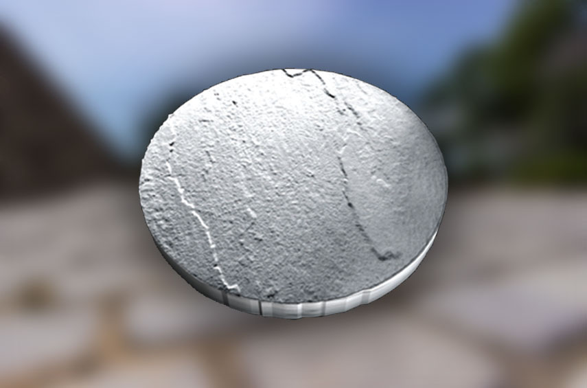 Pbp-slate-round