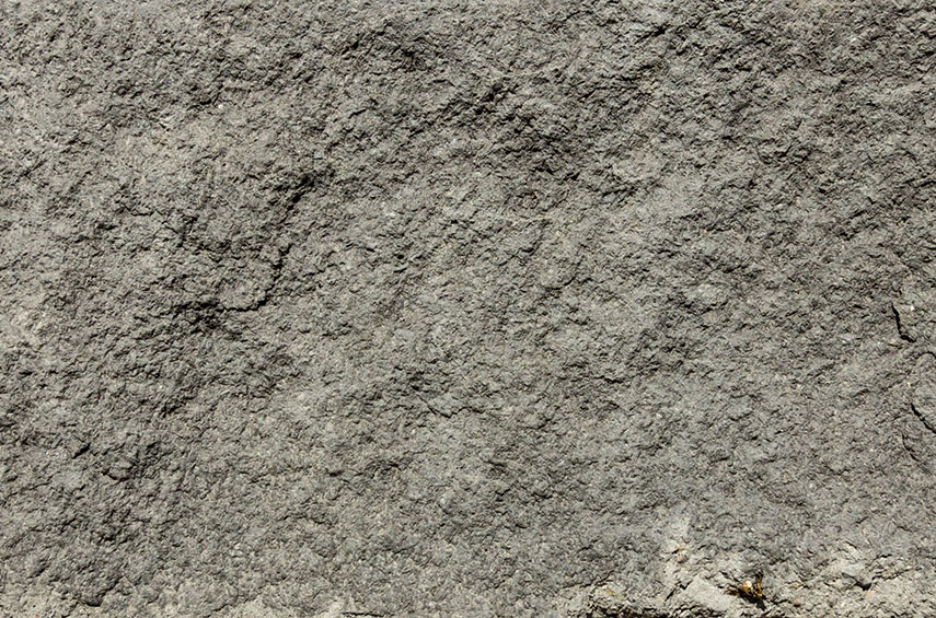 Granite Step Kit