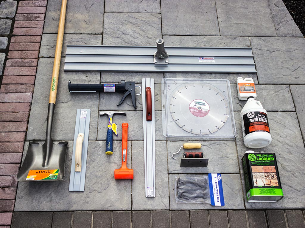 Masonry-supplies-tools